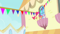 Apple Bloom grabbing flag line with her tail S4E19.png