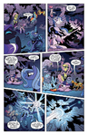 Comic issue 7 page 7