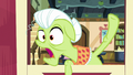 "Granny Smith ""appeared out of thin air"" S7E2.png"