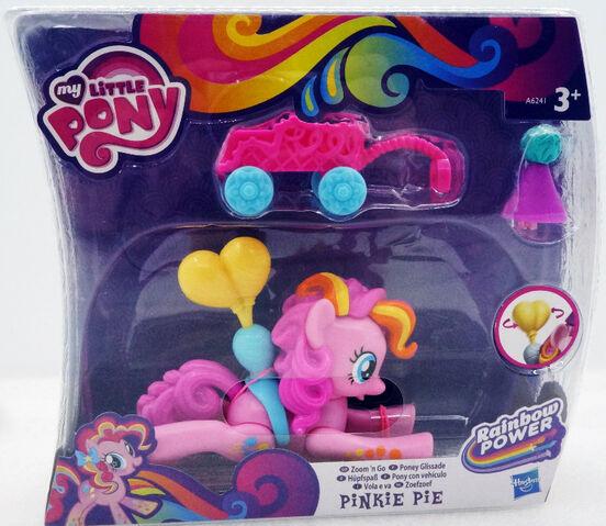 File:Pinkie Pie Rainbow Power Zoom 'n Go.jpg