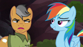 """Quibble Pants """"okay, I'll give you that one"""" S6E13.png"""