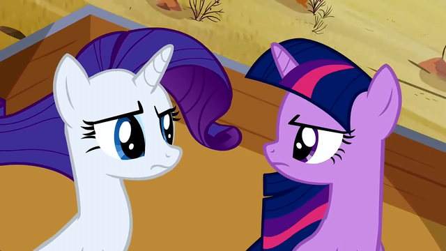 File:Rarity she said can't S2E14.png