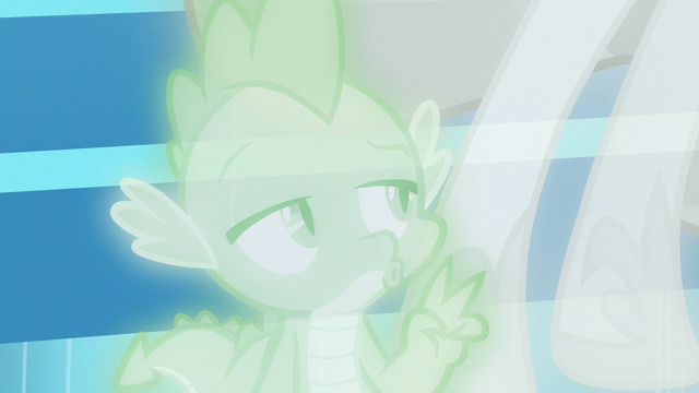 File:Spike counting down from three S7E1.png