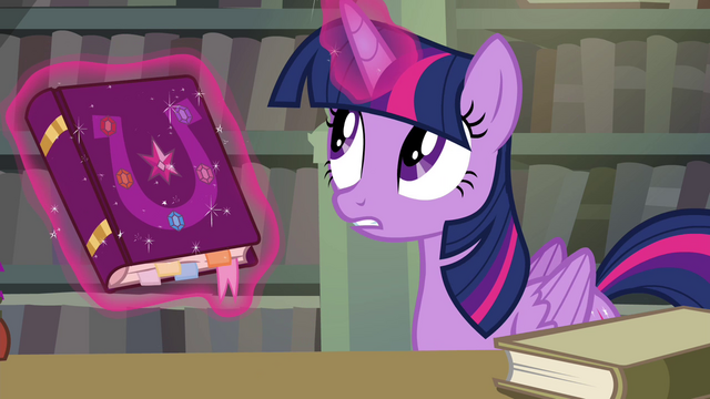 """File:Twilight """"could lead us to the location of the keys"""" S4E25.png"""