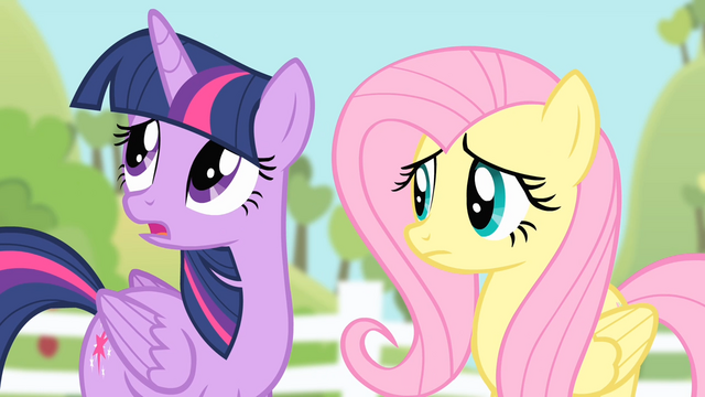 File:Twilight '...but I think Applejack is right' S4E07.png