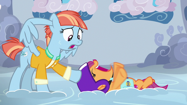 File:Windy Whistles asks Scootaloo to stop S7E7.png
