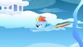 Filly Rainbow flying S1E23.png