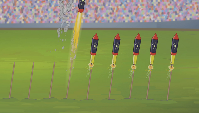 File:Fireworks shooting up S4E24.png