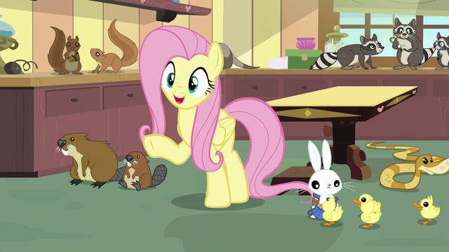 """File:Fluttershy """"I already have the perfect solution"""" S7E5.png"""