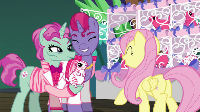 "File:Fluttershy ""overwhelming in a good way!"" S6E20.png"