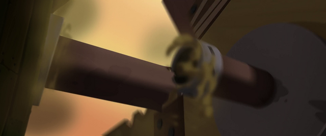 File:Giant wheel separates from windmill MLPTM.png