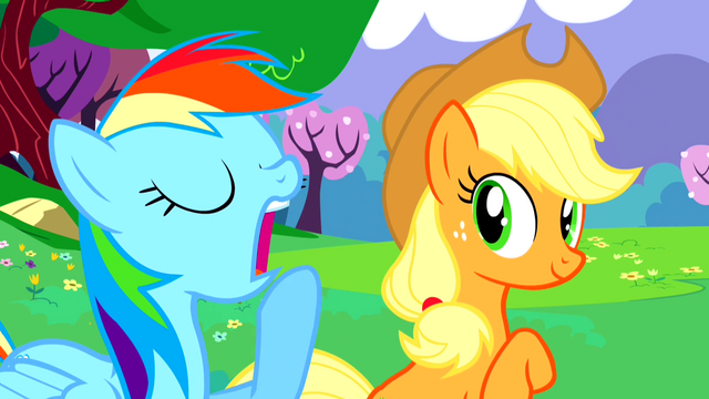 File:Rainbow yawn S2E25.png