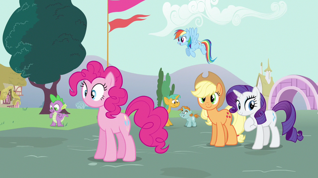File:Rarity back to normal S3E5.png