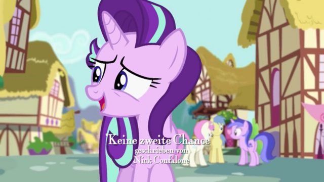 File:S6E6 Title - German.png