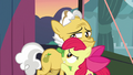 Apple Bloom hugging Grand Pear S7E13.png