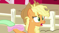 "Applejack ""become part of the family!"" S7E14.png"