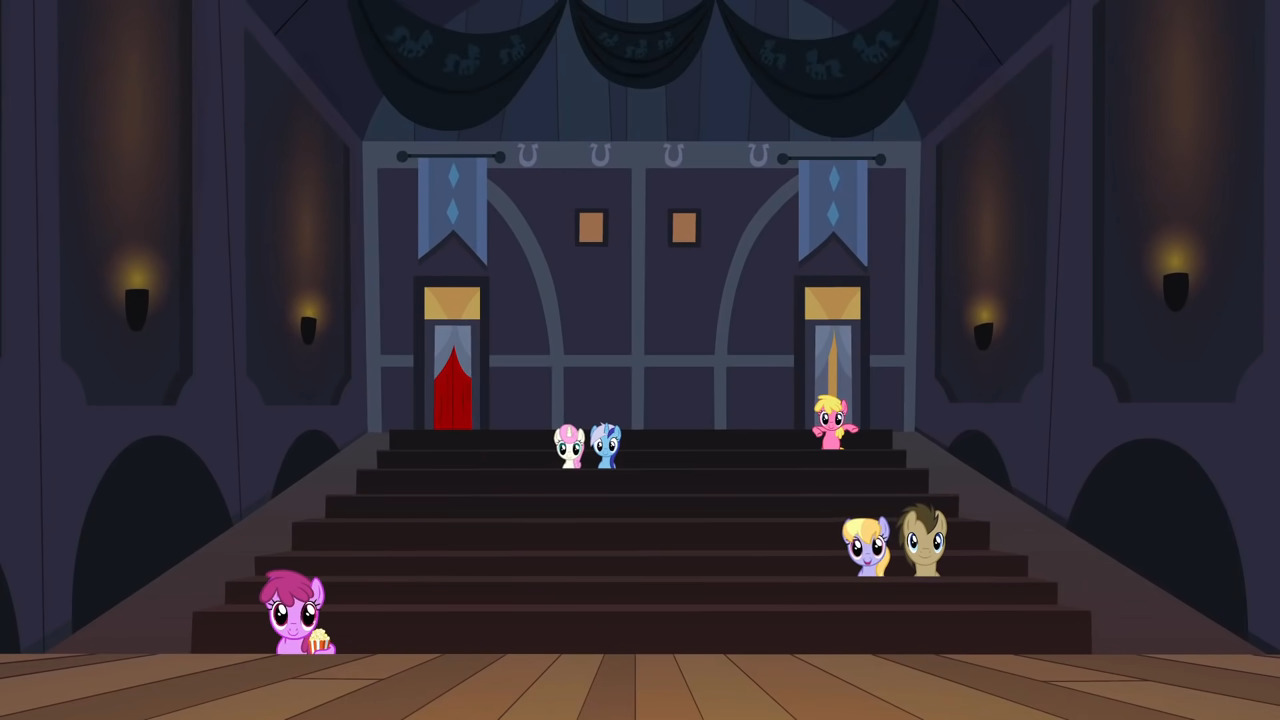 File:Audience at the movie theater S3E4.png