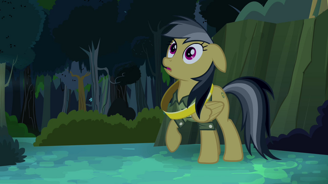 File:Daring Do surprised S4E04.png