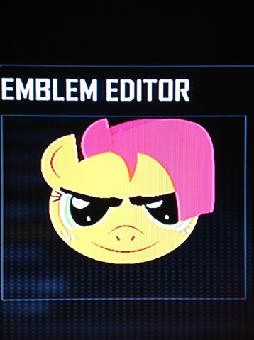 File:FANMADE Babs Seed Black Ops 2 Emblem.jpg