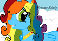 Thumbnail for version as of 05:14, July 10, 2013