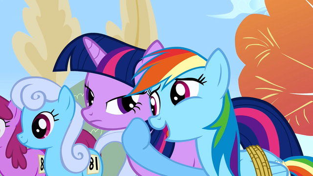 File:Rainbow joking S01E13.png