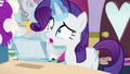 "Rarity ""has it been that long?"" S7E6.png"