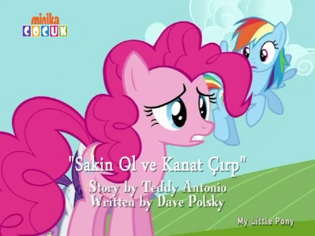 File:S3E10 Title - Turkish.png