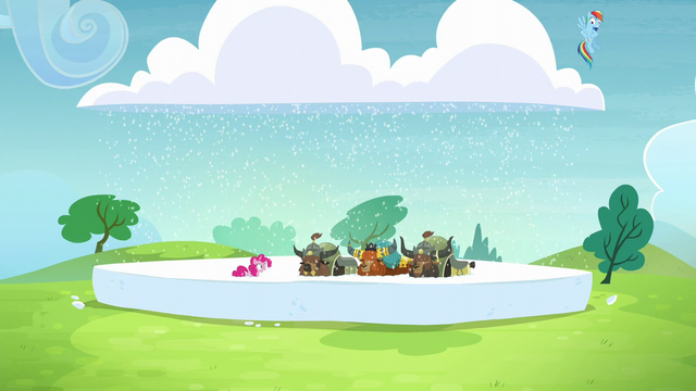 File:Snow dropped S5E11.png