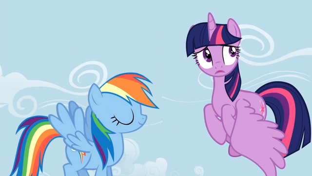 "File:Twilight Sparkle ""How did you..."" S04E21.png"