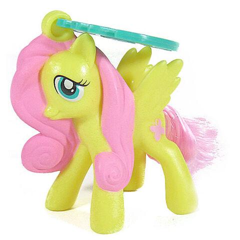 File:2012 McDonald's Fluttershy toy.jpg