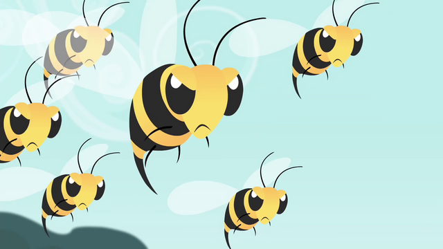 File:Bees angry S4E16.png