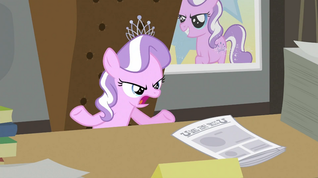 File:Diamond Tiara angry 3 S2E23.png