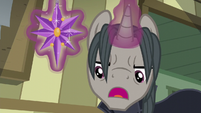 "Flintheart ""help you to learn magic"" S6E8"