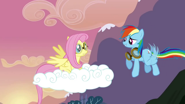 File:Fluttershy 'did we do it' S2E22.png