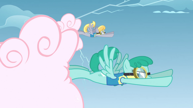 File:Kicking the clouds S3E7.png