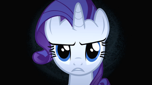 File:Rarity's face S4E07.png