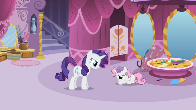 File:Rarity angry at Sweetie Belle S2E05.png