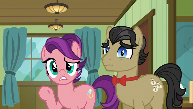 """File:Spoiled Milk """"is that Granny Smith?"""" S6E23.png"""