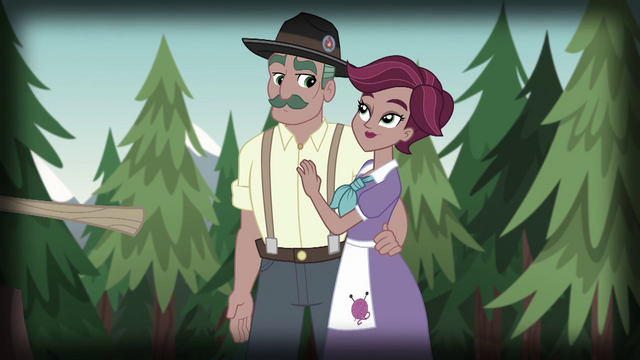 File:Timber and Gloriosa's great-grandparents EG4.png