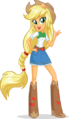 Applejack EqG bio art.png