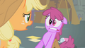 Berryshine is freaked out S1E12.png
