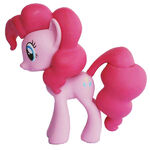 Funko Pinkie Pie regular vinyl figurine