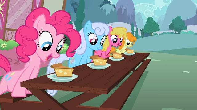 File:Pie for you S2E06.png