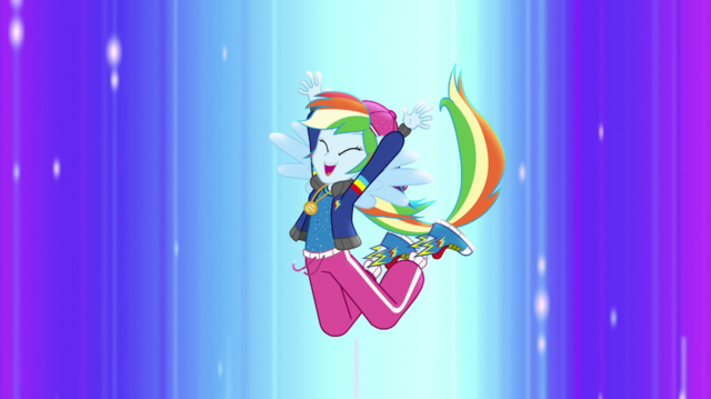File:Rainbow Dash jumping in the air EGS1.png