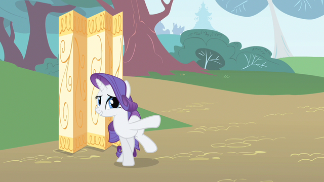 File:Rarity give me a moment S1E20.png