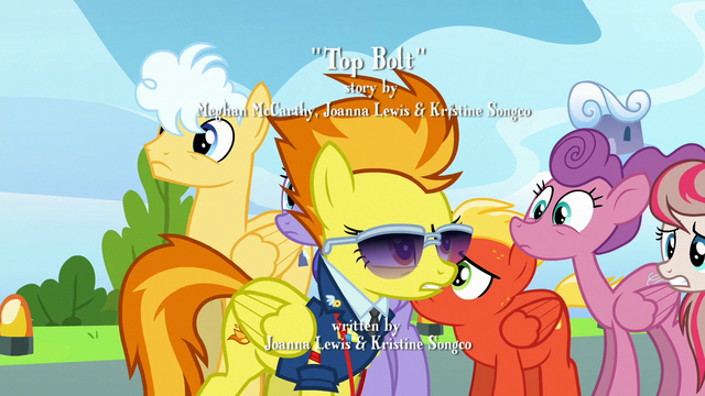 File:Spitfire crossing in front of the trainees S6E24.png