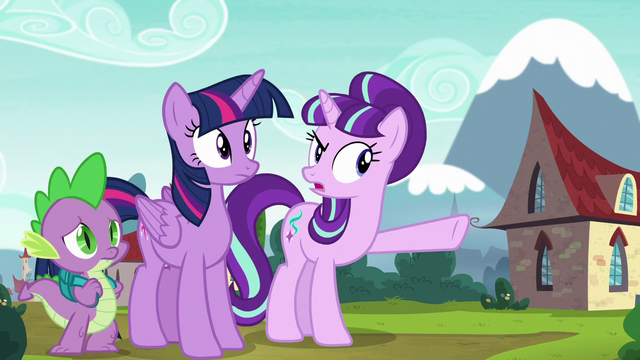 """File:Starlight """"...every part of Equestria"""" S5E26.png"""