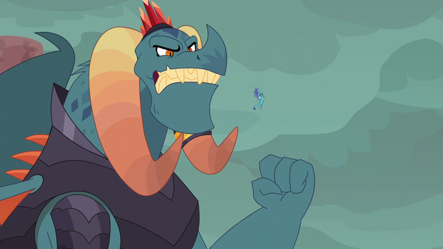 "File:Torch ""...strength..."" S6E5.png"