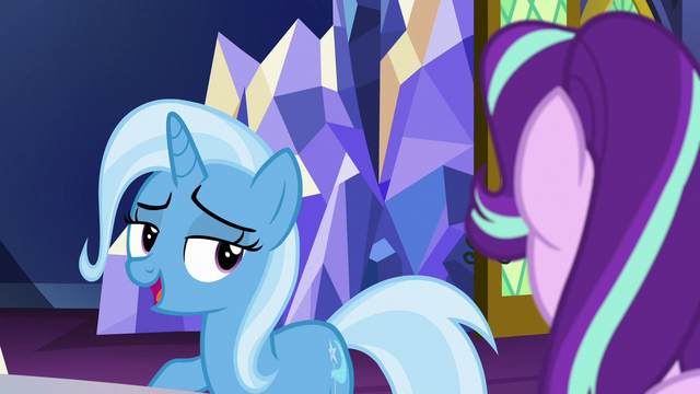"File:Trixie ""I'm complimenting you"" S7E2.png"