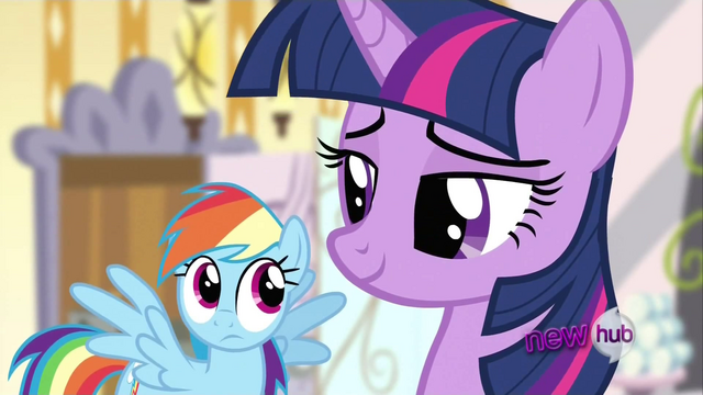 File:Twilight & Rainbow Dash S2E23.png